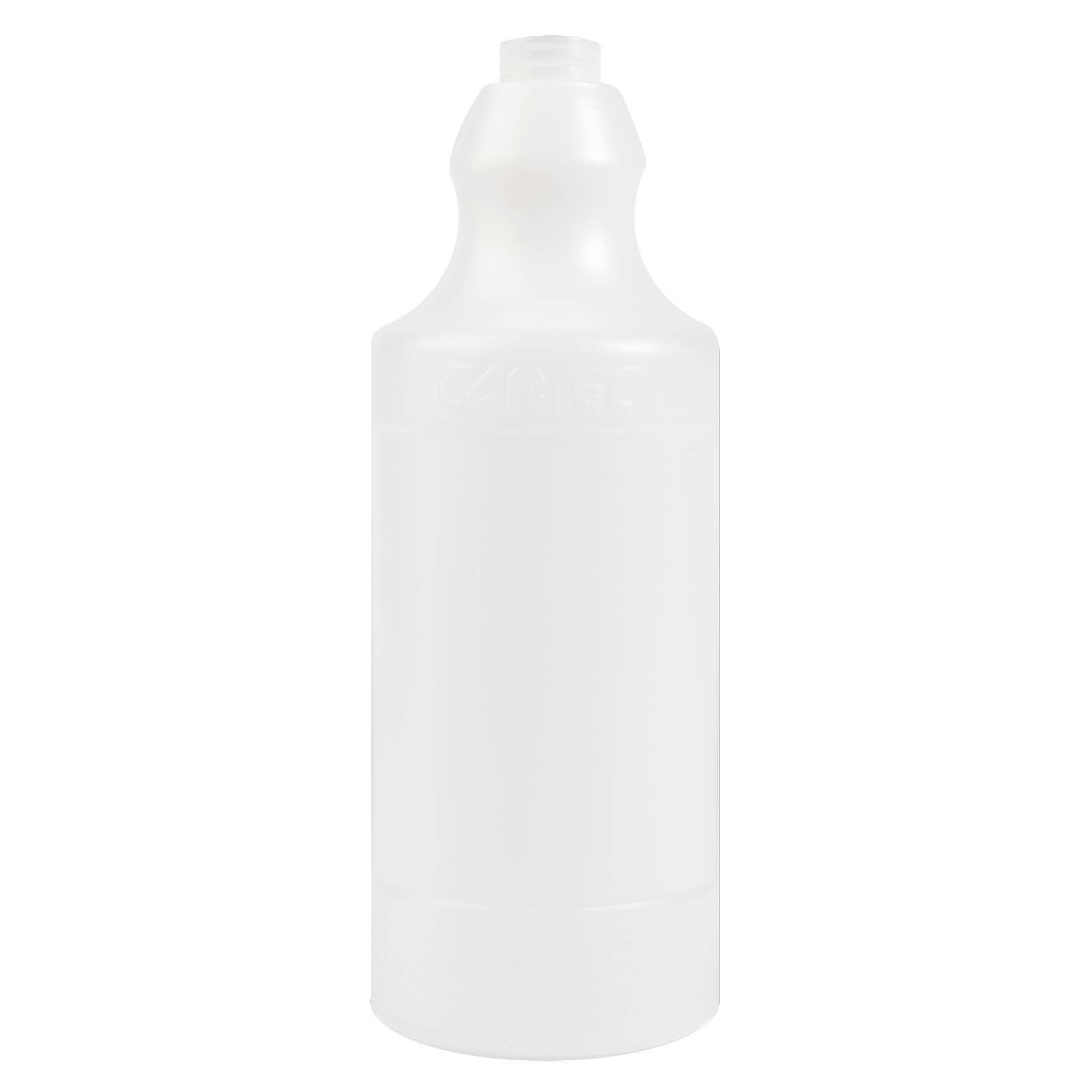 Werkflacon Cartec 1 liter
