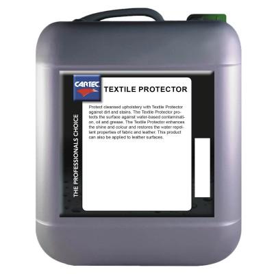 Textile Protector