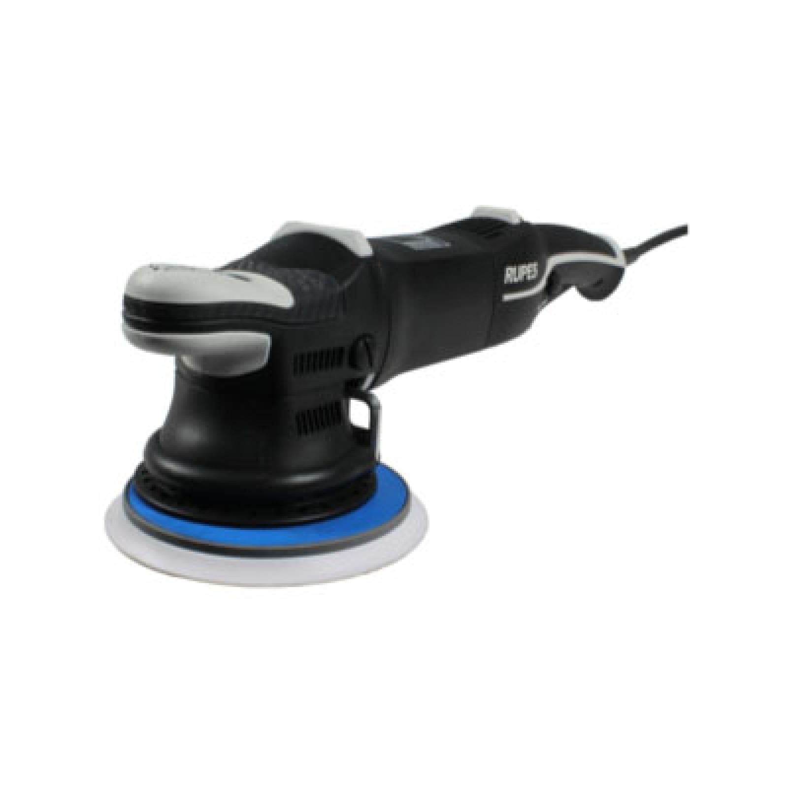 Rupes Big Foot poetsmachine 21 mm los (RU-LHR21ESSTD)
