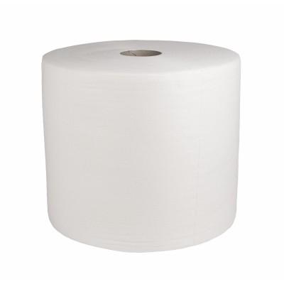 Polishing Wipe Rol A-kwaliteit