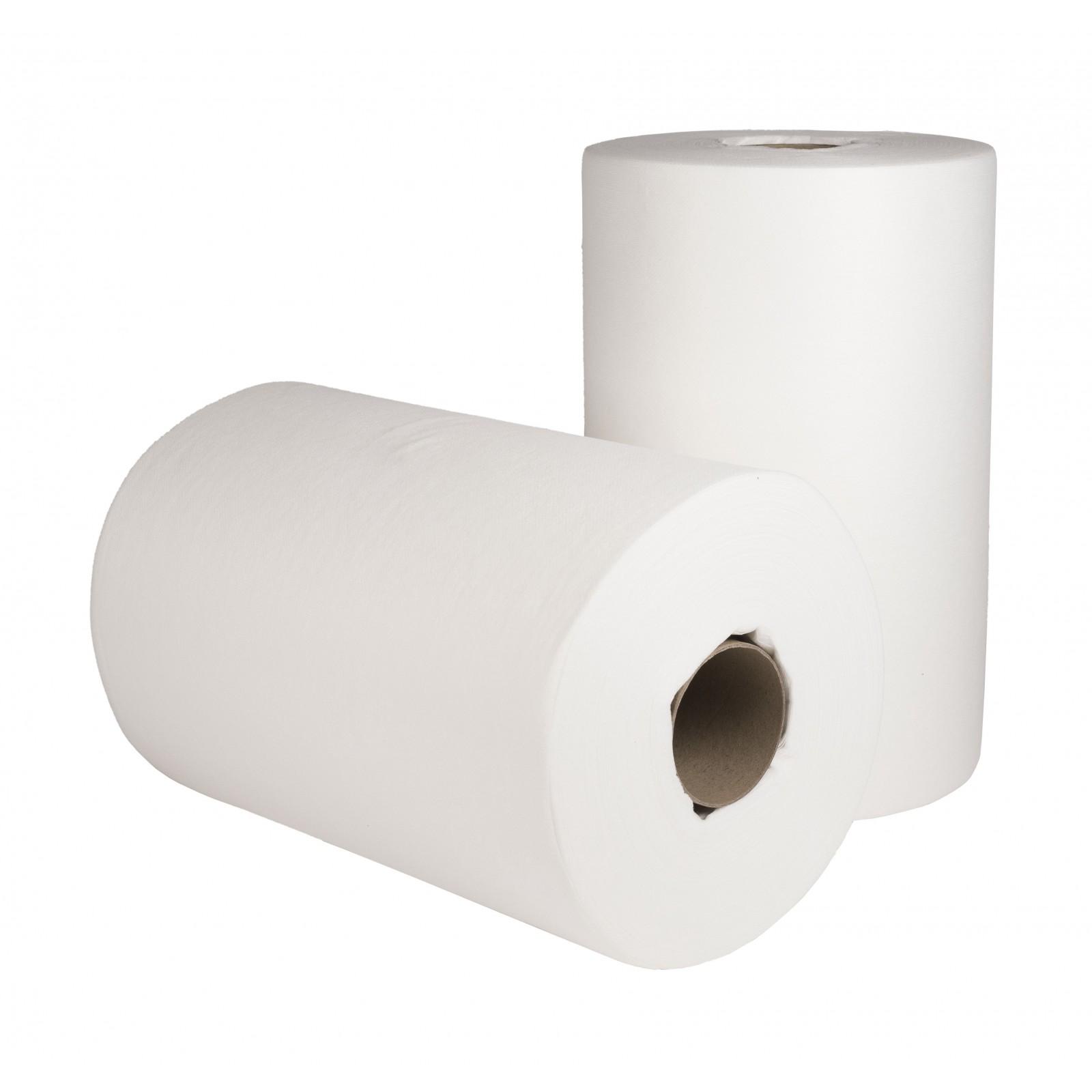 Clean Wipe Rol