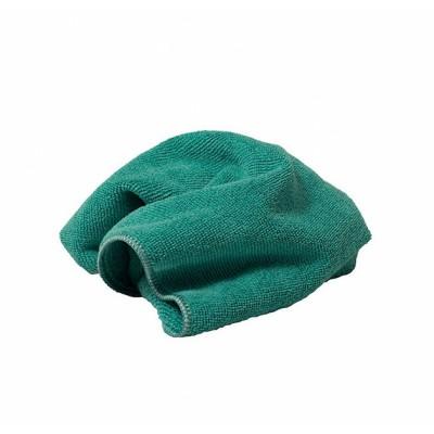 Microvezeldoeken Groen 40*40 48 gr