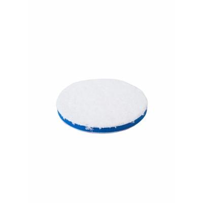 Microfiber Cutting Disc