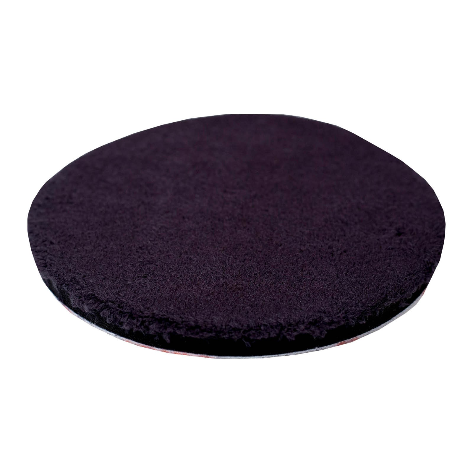Microfiber Finishing Disc