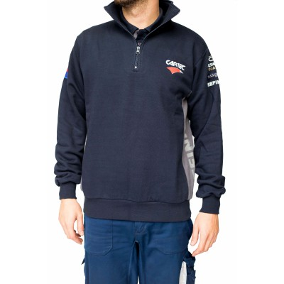 Cartec Sweater