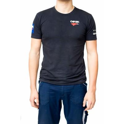 Cartec T-Shirt